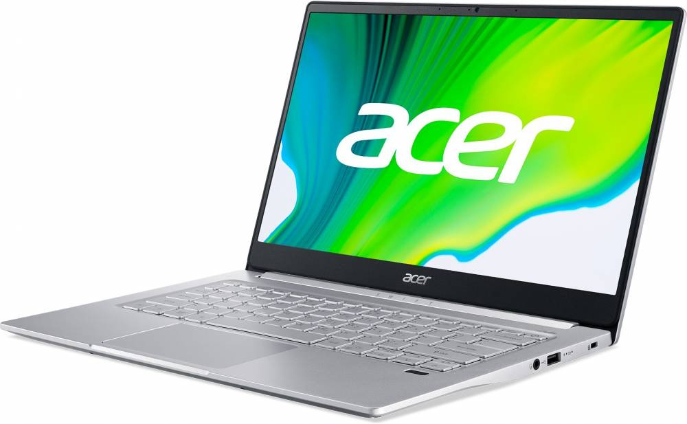 Acer Swift 3 SF314 59 1