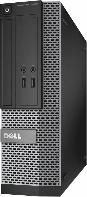 DELL Optiplex 3020 SFF 1