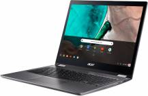 Acer ChromeBook Spin 13 CP713 1WN 594K 2