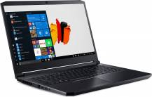 Acer ConceptD 5 Pro CN515 71P 70SG 2