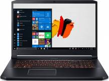 Acer ConceptD 5 Pro CN515 71P 70SG 3