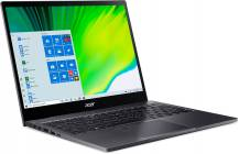 Acer Spin 5 SP513 54N 560E 2