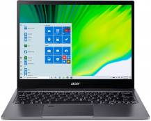 Acer Spin 5 SP513 54N 560E 3
