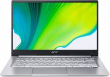Acer Swift 3 SF314 42 R54P 3