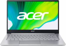 Acer Swift 3 SF314 59 2