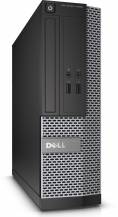 DELL Optiplex 3020 SFF 2