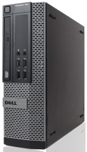 DELL Optiplex 790 SFF 3