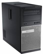DELL Optiplex 9020 MT 1