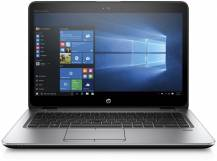 Hp EliteBook 745 G3 3