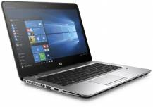 Hp EliteBook 745 G3 2
