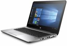 Hp EliteBook 745 G3 4