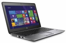 Hp EliteBook 820 G1 4