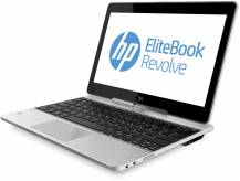 Hp Elitebook Revolve 810 G2 3