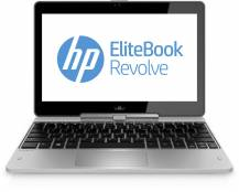 Hp Elitebook Revolve 810 G2 2