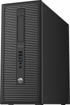 HP EliteDesk 800 G1 TWR 1