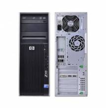 HP Z400 Workstation (1)