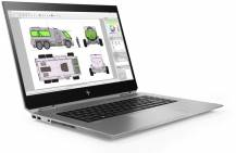 Hp ZBook 15 Studio x360 G5 3