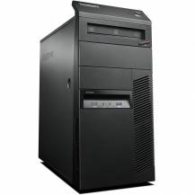 Lenovo ThinkCentre M83 Minitower 1
