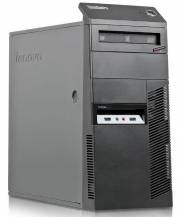 Lenovo ThinkCentre M93p Mini Tower 2