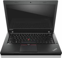 Lenovo ThinkPad L450 4