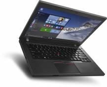 Lenovo ThinkPad L460 3