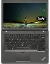 LENOVO ThinkPad T450 6
