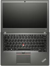 Lenovo ThinkPad X250 5