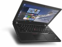 Lenovo ThinkPad X260 3